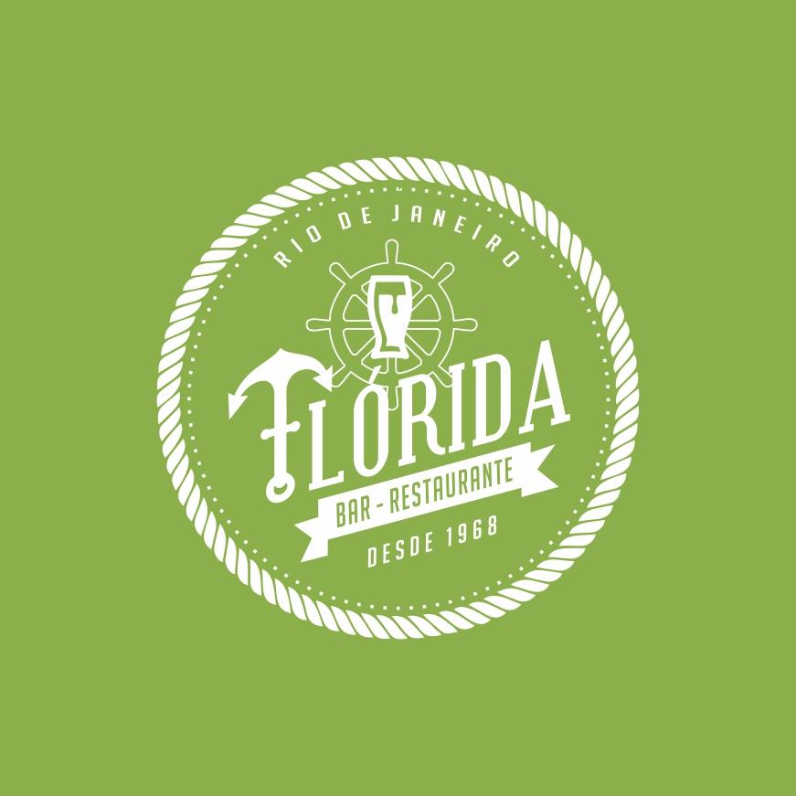Agência You - Branding - Flórida