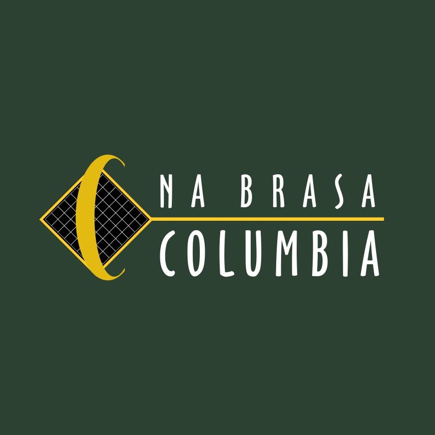 Agência You - Branding - Columbia