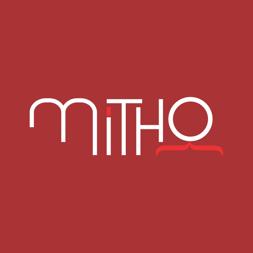 Agência You - Branding - Mitho
