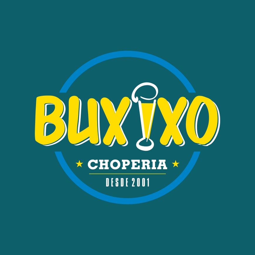 Agência You - Branding - Buxixo