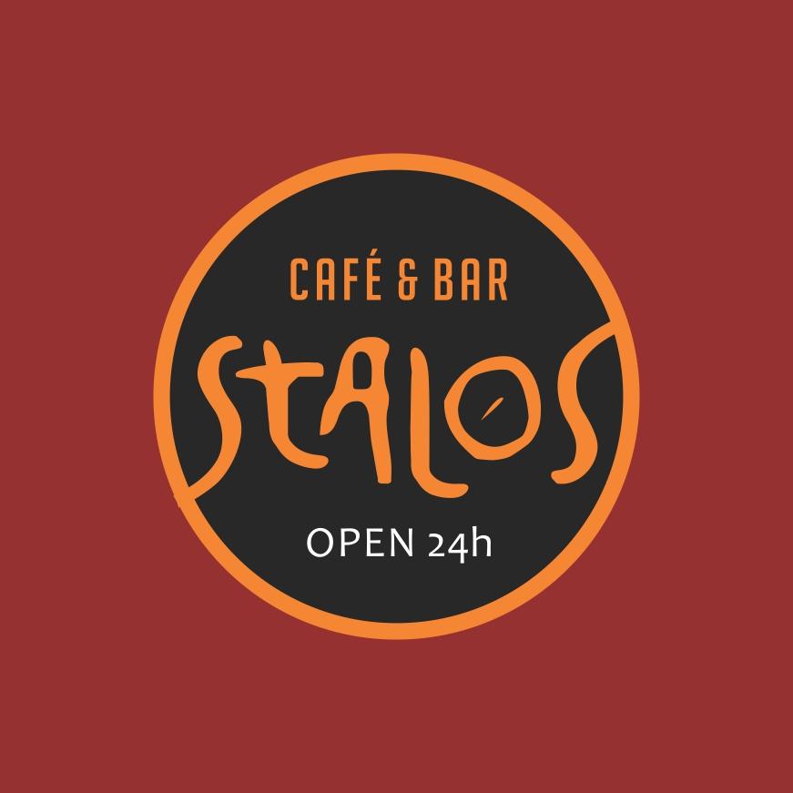 Agência You - Branding - Stalos