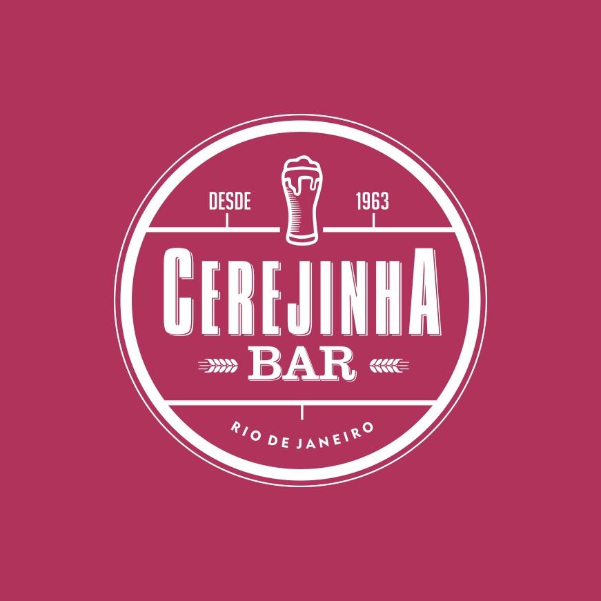 Agência You - Branding - Cerejinha