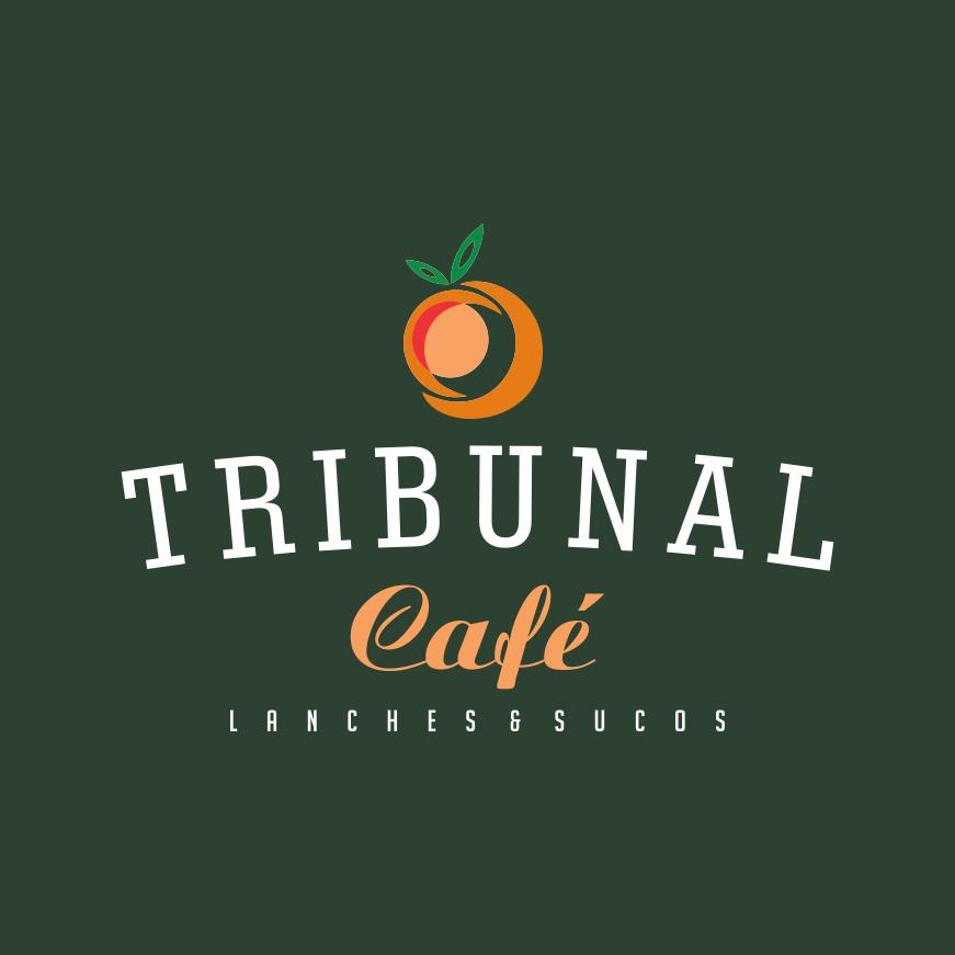 Agência You - Branding - Tribunal
